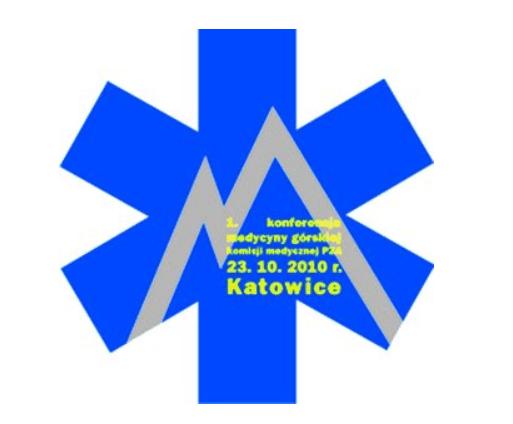 28.09.2010 Konferencja Medycyny Górskiej - zdjęcie z blog podróżniczy 4challenge