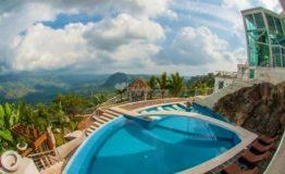 actopan rafting hotel 2