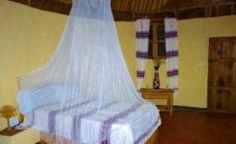 Wyprawa Etiopia 3