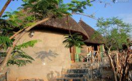 Wyprawa Etiopia 6
