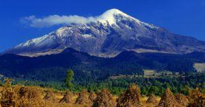 Pico-de-Orizaba-Meksyk-wyprawa-4challenge