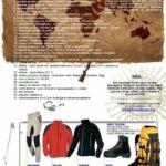 boliwia-trekking-wyprawa-ekwipunek