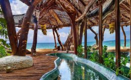 hotel-maya-spa-tulum