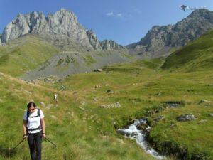 wyprawa na Kazbek