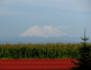 elbrus-wyprawa-2010-005