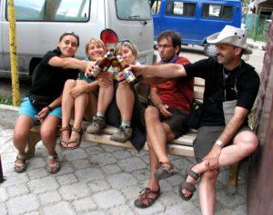 elbrus-wyprawa-2010-009