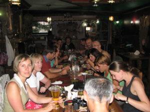 elbrus-wyprawa-2010-011