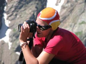 elbrus-wyprawa-2010-012