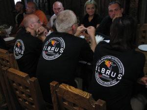 elbrus-wyprawa-2010-016