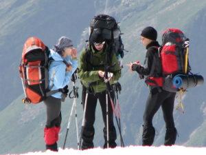 elbrus-wyprawa-2010-018