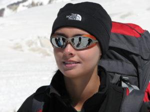 elbrus-wyprawa-2010-020