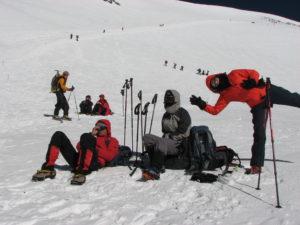 elbrus-wyprawa-2010-023