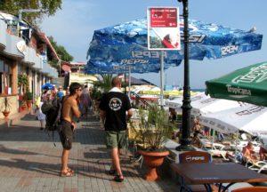 elbrus-wyprawa-2010-029