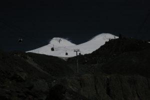 elbrus-wyprawa-2010-041