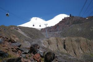 elbrus-wyprawa-2010-042