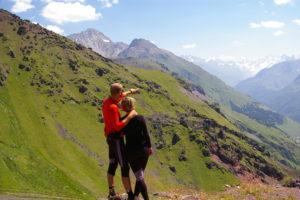 elbrus-wyprawa-2010-043