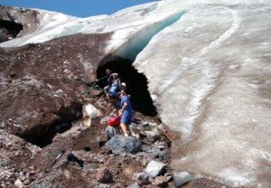 elbrus-wyprawa-2010-044