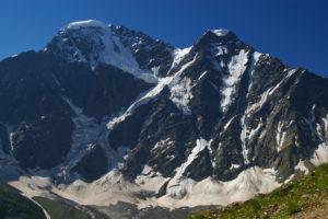 elbrus-wyprawa-2010-045