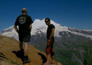 elbrus-wyprawa-2010-049