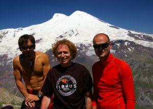 elbrus-wyprawa-2010-050