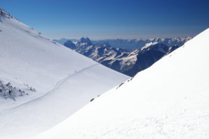 elbrus-wyprawa-2010-056