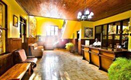keys_hotel_uru_route_tanzania_moshi