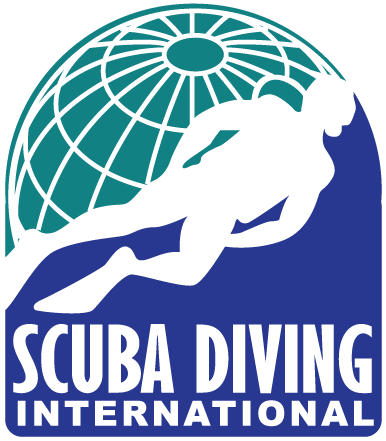 logosy_SCUBA_DIVING_INTERNATIONAL