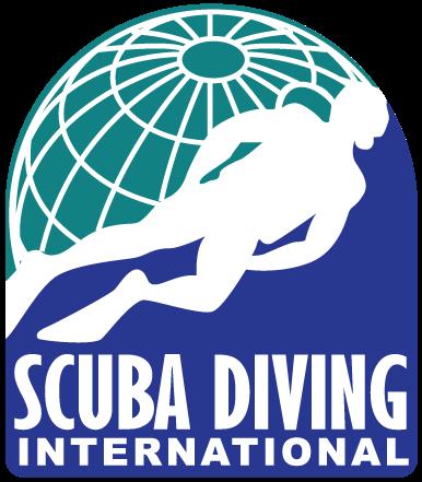 logosy_SCUBA_DIVING_INTERNATIONAL