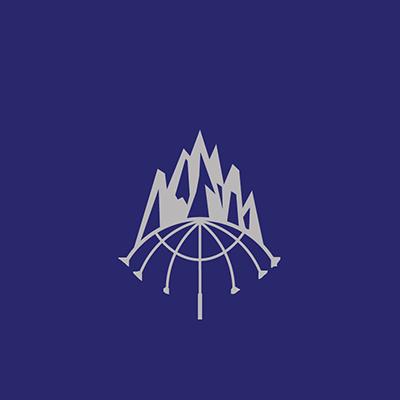 logosy_ivbv logokom