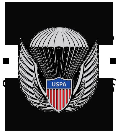 logosy_parachute