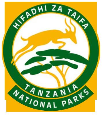 logosy_tanzania_park