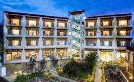 STOKKANGRI_hotel 4