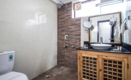 StokKangri_hotel1