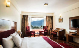 STOKKANGRI_hotel_
