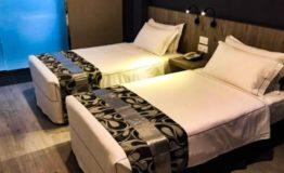 Borneo hotele2