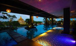 Borneo hotele3