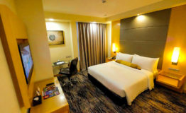 Borneo hotele4