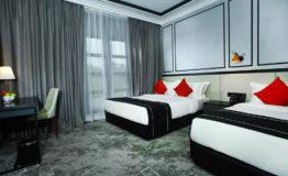Borneo hotele5