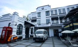 Borneo hotele6