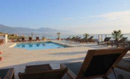 Hotel Korsyka