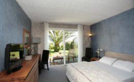 Hotel Korsyka _02