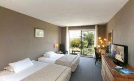Hotel Korsyka _04