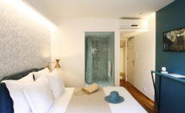 Hotel Korsyka _05