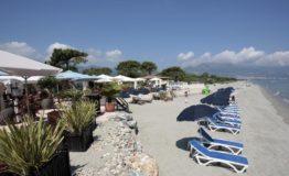 Hotel Korsyka _06