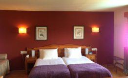 Hotel Malaga _02