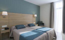 Hotel Malaga _03