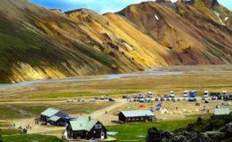 Islandia - trekking _07