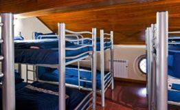 Hotele Teneryfa _02