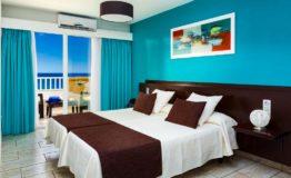 Hotele Teneryfa _04