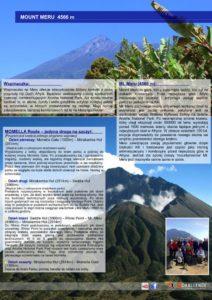 Mount-Meru-Ol-Doinyo-Lengai